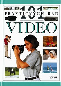 Video - 2. vydání - 101 praktických rad