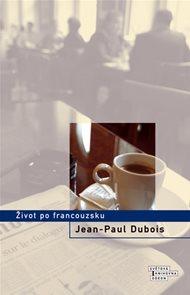 Život po francouzsku