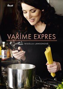 Vaříme expres
