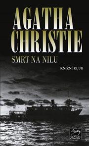 Smrt na Nilu - 3. vydání
