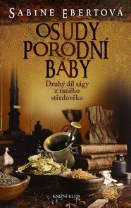 Osudy porodní báby - 2. díl