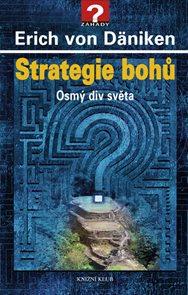 Strategie bohů - Osmý div světa