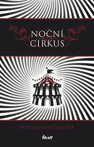 Noční cirkus