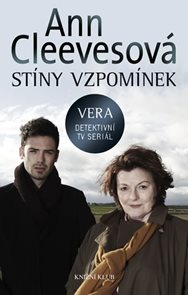 Vera 2: Stíny vzpomínek