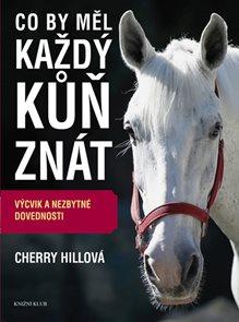 Co by měl každý kůň znát