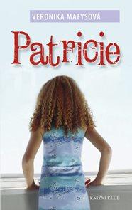 Patricie