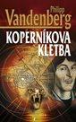 Koperníkova kletba