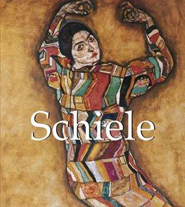 Světové umění: Schiele