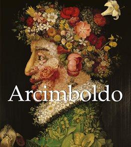 Světové umění: Arcimboldo