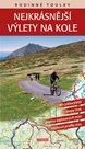 Rodinné toulky: Nejkrásnější výlety na kole