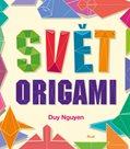 Svět origami