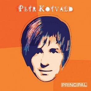 Petr Kotvald - Principal - CD