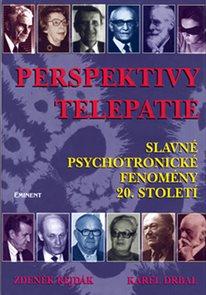 Perspektivy telepatie