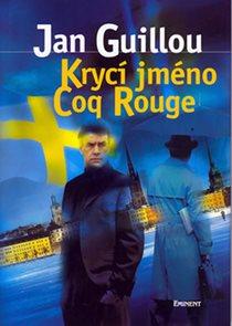 Krycí jméno Coq Rouge
