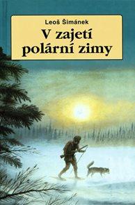 V zajetí polární zimy - 2.vydání