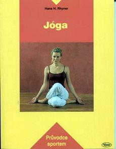 Jóga - Průvodce sportem