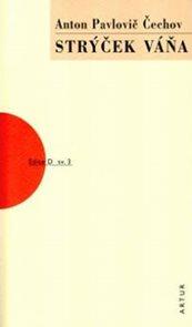 Strýček Váňa - 2.vydání