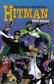 Hitman 2 - Místní hrdinové