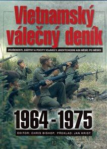 Vietnamský válečný deník
