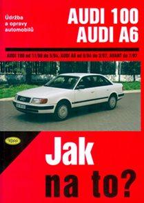 Audi 100/Audi A6 (90/97) > Jak na to? [76]