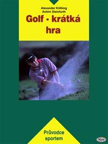 Golf - krátká hra