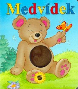 Medvídek - Břicháčci