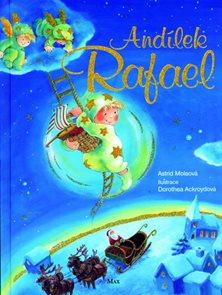 Andílek Rafael