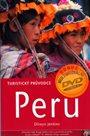Peru - Turistický průvodce 2. vydání