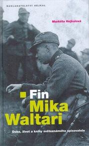 Fin Mika Waltari