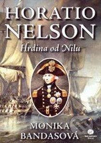 Horatio Nelson - Hrdina na Nilu