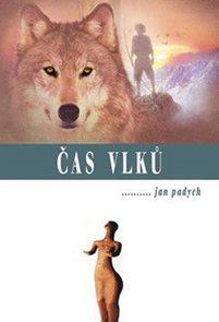 Čas vlků