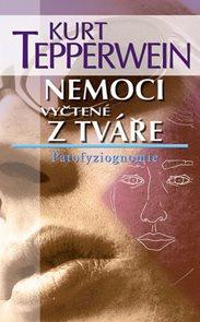 Nemoci vyčtené z tváře - Patofyziognomie