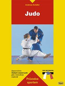 Judo - průvodce sportem