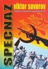 Specnaz - Příběh sovětských speciálních sil