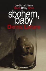 Sbohem, baby - Gone, baby, gone