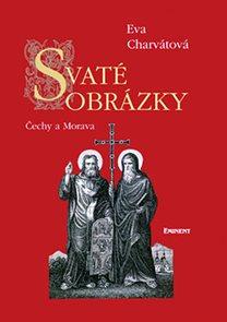 Svaté obrázky Čechy a Morava