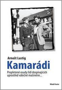 Kamarádi - Lustig