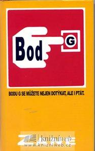 Bod G
