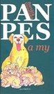 Pan pes...a my