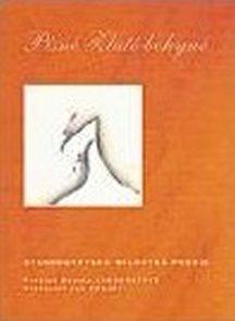 Písně Zlaté bohyně + CD - Staroegyptská milostná poezie