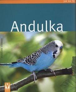 Andulka - Jak na to