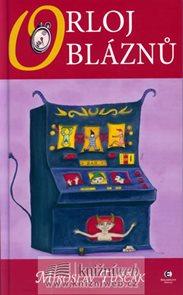 Orloj bláznů - Hráčky 1