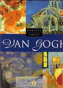 Geniové umění - Van Gogh