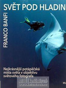 Svět pod hladinou - Underwater planet