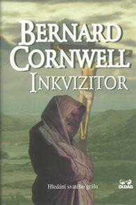 Inkvizitor - Hledání svatého grálu