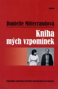 Kniha mých vzpomínek