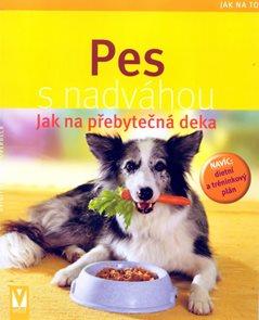 Pes s nadváhou - Jak na přebytečná deka - Jak na to
