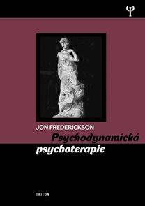Psychodynamická psychoterapie - Jak dobře naslouchat