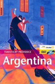 Argentina - Turistický průvodce