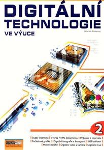Digitální technologie ve výuce 2. díl